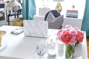 Feng Shui Your Home Office